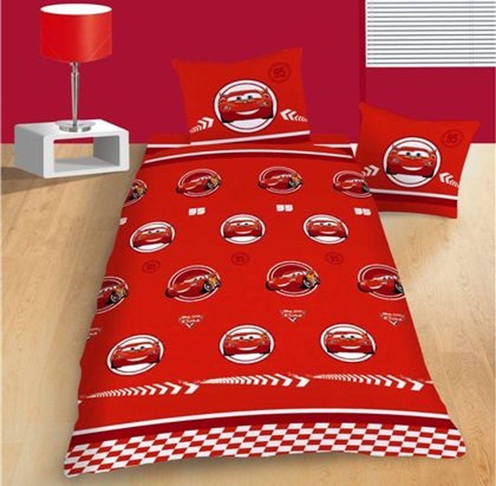 lit 200x200 belgique maison design. Black Bedroom Furniture Sets. Home Design Ideas