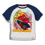 T-shirt Spiderman