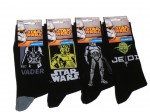 Chaussettes Star Wars